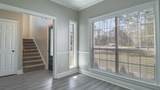 972 Campbell Dr - Photo 4