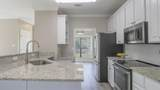 972 Campbell Dr - Photo 8