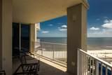 2668 Beach Blvd - Photo 3