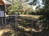 2233 Popps Ferry Rd - Photo 11