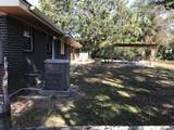 2233 Popps Ferry Rd - Photo 12