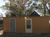 2233 Popps Ferry Rd - Photo 14