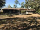 2233 Popps Ferry Rd - Photo 18