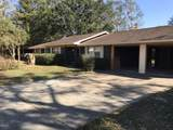 2233 Popps Ferry Rd - Photo 2