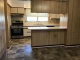 2233 Popps Ferry Rd - Photo 21
