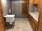 2233 Popps Ferry Rd - Photo 27