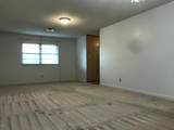 2233 Popps Ferry Rd - Photo 30