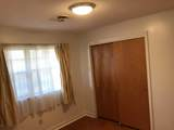 2233 Popps Ferry Rd - Photo 36
