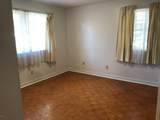 2233 Popps Ferry Rd - Photo 37