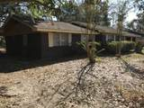 2233 Popps Ferry Rd - Photo 4