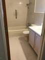 2233 Popps Ferry Rd - Photo 40