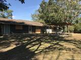 2233 Popps Ferry Rd - Photo 9