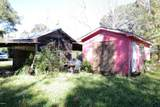 4314 Pascagoula St - Photo 15
