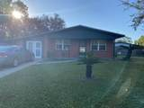4226 Martha Ct - Photo 1
