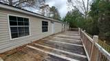 26038 Creek Cv - Photo 7