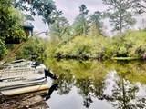 939 Lakeshore Dr - Photo 11
