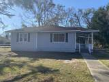 2918 Bellview Ave - Photo 1