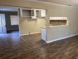 2918 Bellview Ave - Photo 10