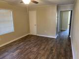 2918 Bellview Ave - Photo 11