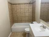 2918 Bellview Ave - Photo 12