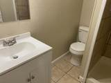 2918 Bellview Ave - Photo 17