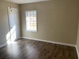 2918 Bellview Ave - Photo 18
