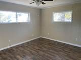 2918 Bellview Ave - Photo 19