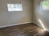 2918 Bellview Ave - Photo 20