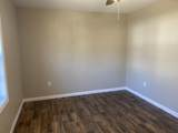 2918 Bellview Ave - Photo 21