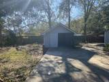 2918 Bellview Ave - Photo 4