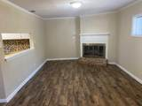 2918 Bellview Ave - Photo 8