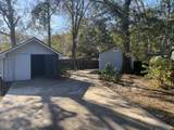 2918 Bellview Ave - Photo 9