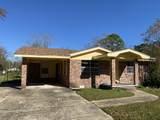5125 Community Ave - Photo 1
