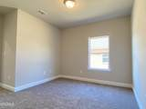 10677 Chapelwood Dr - Photo 26