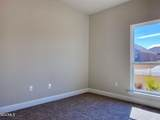 10677 Chapelwood Dr - Photo 27