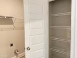10677 Chapelwood Dr - Photo 31