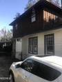 822 Woodward Ave - Photo 30