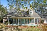 9512 Kale St - Photo 1