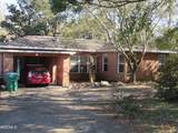 808 Courthouse Rd - Photo 1