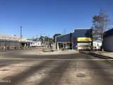 1707 Denny Ave - Photo 1