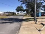 1707 Denny Ave - Photo 10