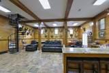 2370 Purvis Baxterville Rd - Photo 9