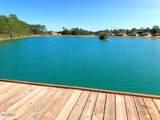 Lot 25 Emerald Lake Estates - Photo 26