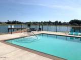 Lot 25 Emerald Lake Estates - Photo 29