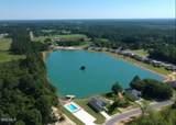 Lot 25 Emerald Lake Estates - Photo 30