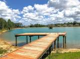 Lot 25 Emerald Lake Estates - Photo 31