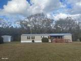 26624 Highway 53 - Photo 1