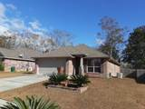 14716 Canal Crossing Blvd - Photo 1