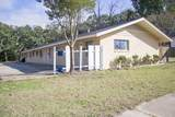 2320 22nd Ave - Photo 1