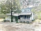 15601 Mcgregor Rd - Photo 1